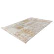 MySalsa 690 Mustár Szőnyeg 80x150 cm