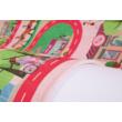 MyTorino Kids 234 Glamour Gyerekszőnyeg 120x170 cm