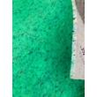 Greenstep Szőnyegalátét 1599 Ft/m2