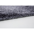 Pure & Soft szőnyeg 50x70cm Allover grau