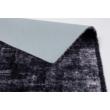Pure & Soft szőnyeg 50x70cm Antracit