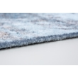 Pure & Soft szőnyeg 50x70cm Beton világoskék
