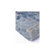DECO RIVA 103X szőnyeg 160x235 cm