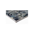 Casanova 160 W szőnyeg 160x235 cm