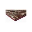 Casanova 521 C szőnyeg 160x235 cm