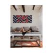 Carol 99X/Q03 kültéri szőnyeg 160x230 cm