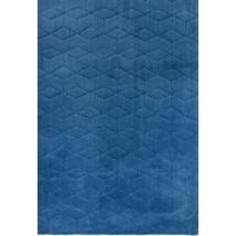 Cozy Kék Szőnyeg 80x150 cm