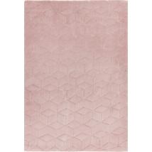 Cozy Rózsaszín Szőnyeg 80x150 cm