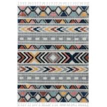 Cyrus Zara Szőnyeg 120x170 cm