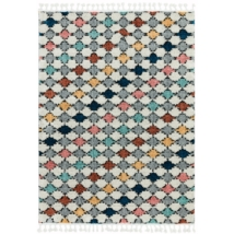 Cyrus Farah Szőnyeg 120x170 cm