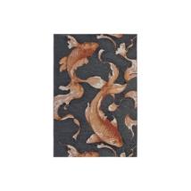 Carol 191X/Q03 kültéri szőnyeg 160x230 cm