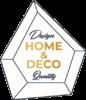 Home&Deco