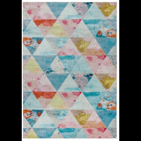 Amelie Háromszög Szőnyeg 120x170 cm