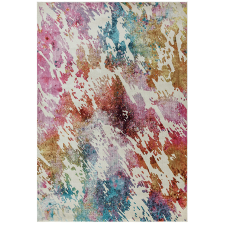 Amelie Watercolour Szőnyeg 120x170 cm