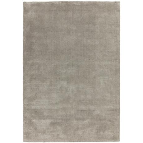 Aran Mokka Szőnyeg 120x180 cm
