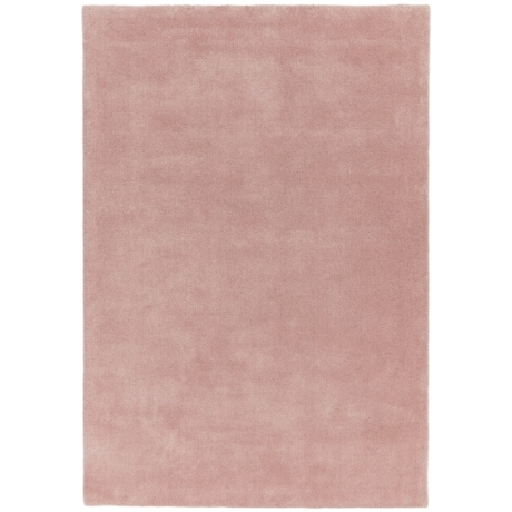 Aran Pink Rózsaszín Szőnyeg 120x180 cm