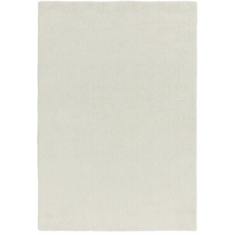 Aran Elefántcsont Szőnyeg 120x180 cm