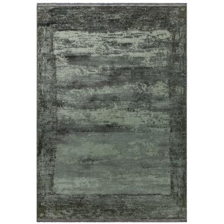 Athera Antracit Szőnyeg 120x170 cm