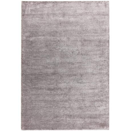Bellagio Ezüst Szőnyeg 120x180 cm