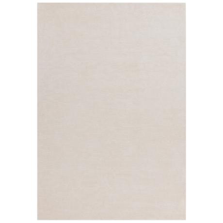 Bellagio Fehér Szőnyeg 120x180 cm