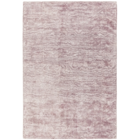 Blade Heather Szőnyeg 66x240 cm