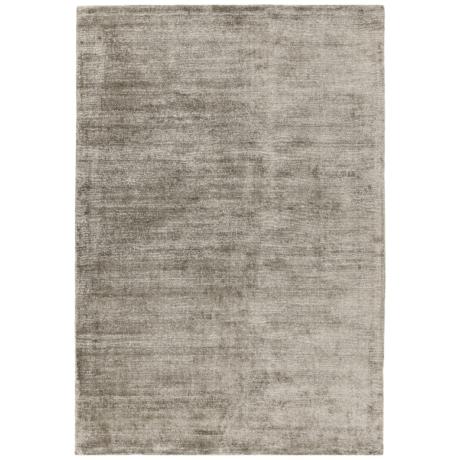 Blade Moleskin Szőnyeg 66x240 cm