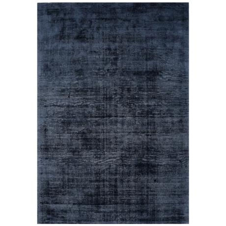 Blade Kék Szőnyeg 66x240 cm