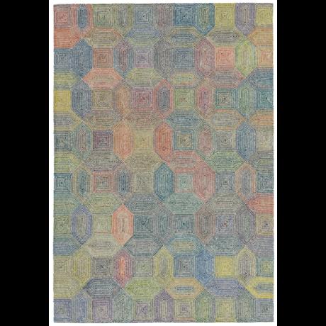 Camden Multi Szőnyeg 120x170 cm