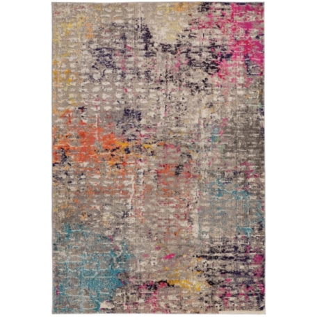 Colores Col13 Szőnyeg 80x150 cm