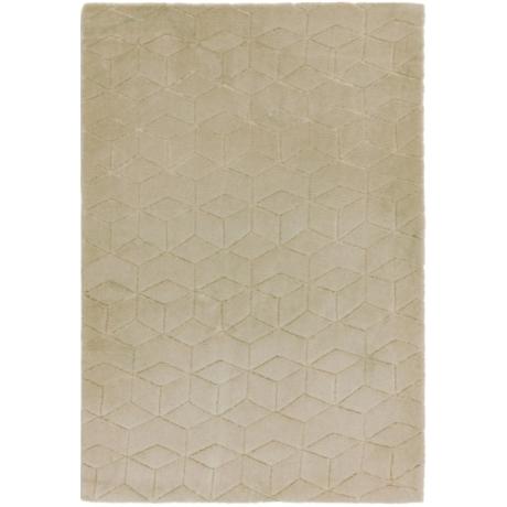 Cozy Homokszínű Szőnyeg 80x150 cm