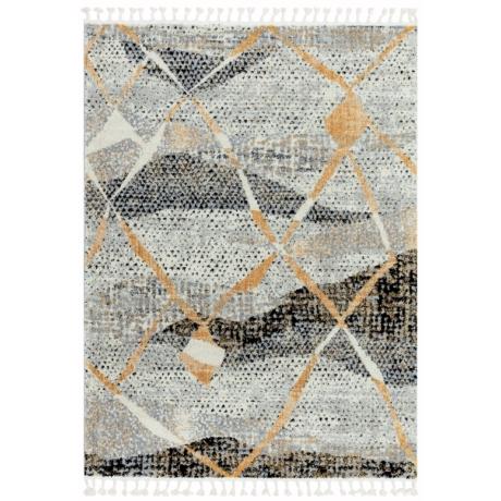 Cyrus Omar Szőnyeg 120x170 cm