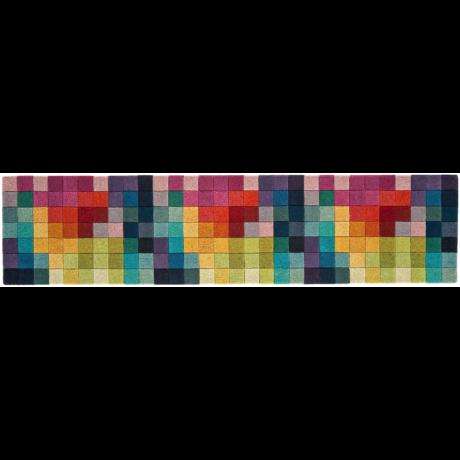 Funk Multi Futó Szőnyeg 70x300 cm