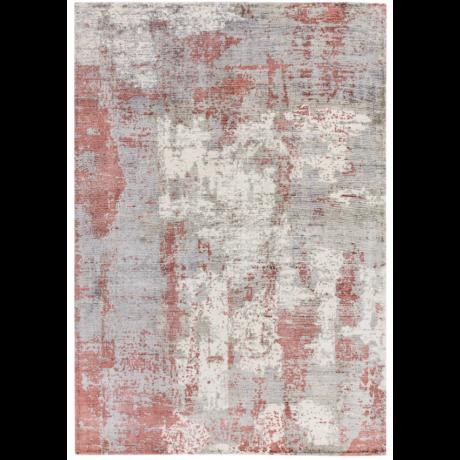 Gatsby Piros Szőnyeg 120x170 cm