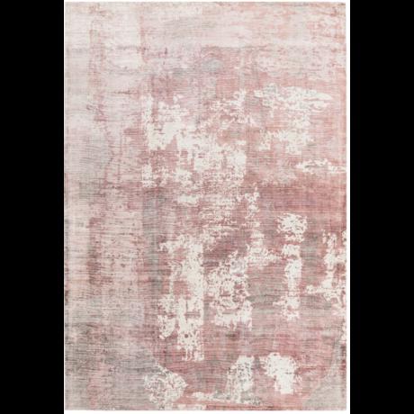 Gatsby Púder Szőnyeg 120x170 cm