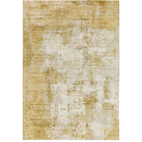Gatsby Sárga Szőnyeg 120x170 cm