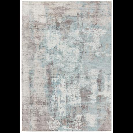 Gatsby Kék Szőnyeg 120x170 cm