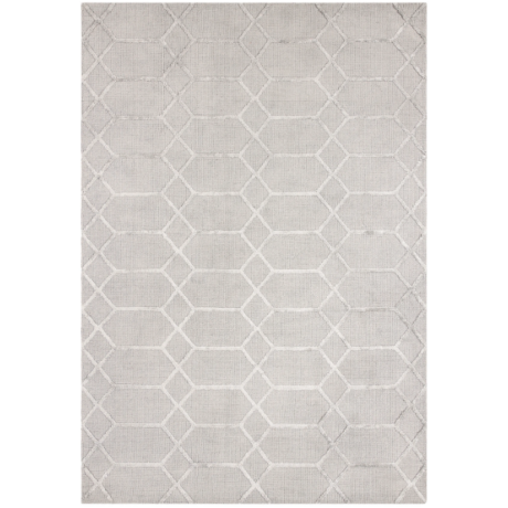 Koko Ezüst 120x170 cm