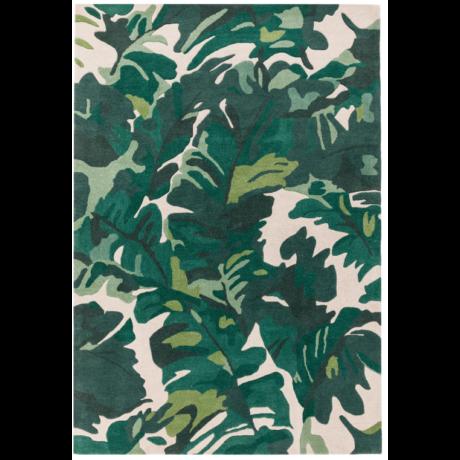 Matrix Pálma Szőnyeg 120x170 cm