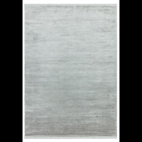 Olympia Ezüst Szőnyeg 120x170 cm