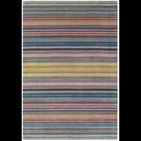 Pimlico Kék Szőnyeg 120x170 cm