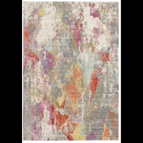 Verve Absztrakt Szőnyeg 120x180 cm