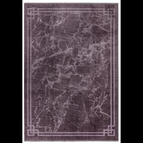 Zehraya Lila Szőnyeg 120x180 cm