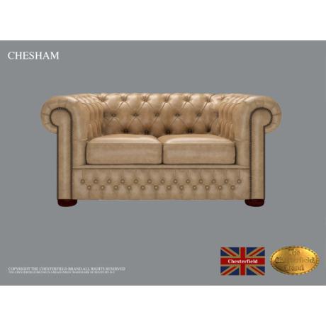 Chesterfield Chesham 2-es kanapé