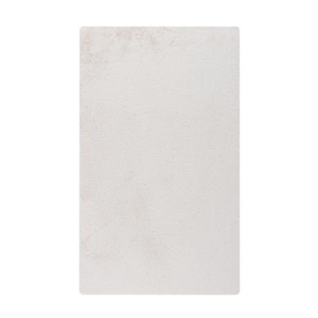 Heaven Fürdőszoba Szőnyeg Fehér 40x60 cm