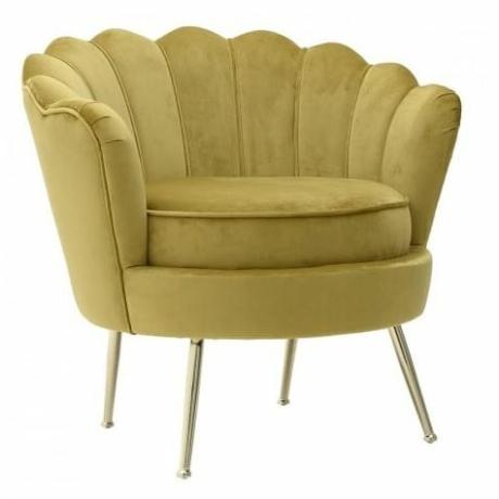 banana fotel