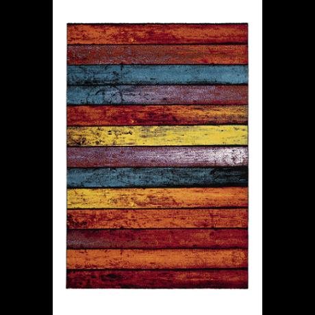 Espo 312 Szivárvány Szőnyeg 80x150 cm