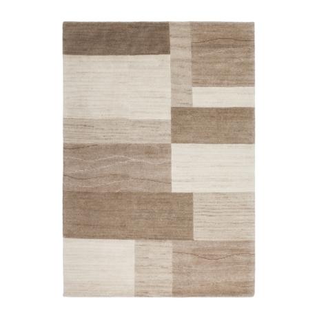Goa 952 Bézs Szőnyeg 80x150 cm