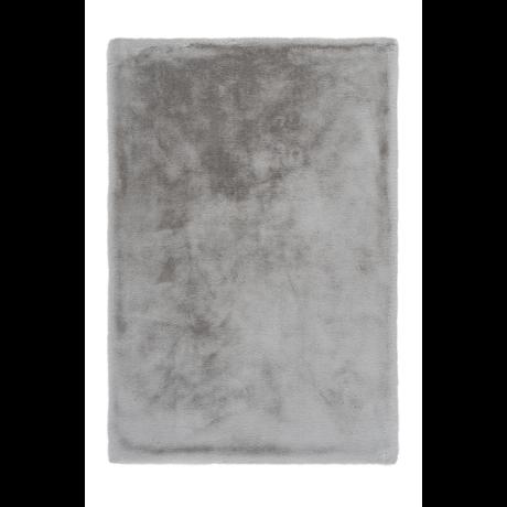 Heaven Ezüst Szőnyeg 80x150 cm