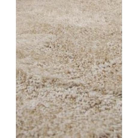 Malaga Krém Szőnyeg 70x140 cm
