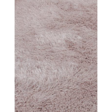 Malaga Púder Szőnyeg 70x140 cm